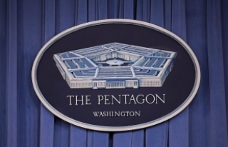 """""""ABD'den Suriye'ye 2. Operasyon""""..."""