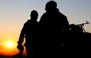 Esed rejimi medyası: Esed yanlısı güçlerin Afrin'e...