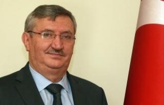 Türkiye'nin Katar'daki büyükelçisinden...