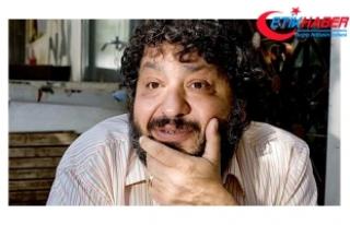 Ünlü oyuncu Erdal Tosun davasında karar çıktı