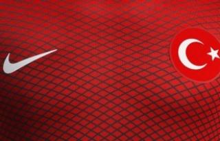 Ümit Milli Futbol Takımı, Kosova'yı konuk...