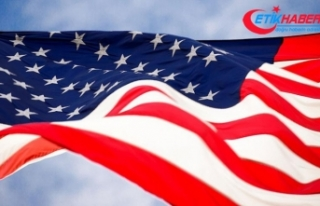 ABD askeri tesislerinde 'şüpheli paket'...