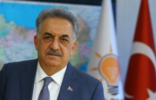 """""""Kılıçdaroğlu milletvekilliğini garantiye aldı"""""""