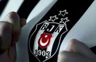 Beşiktaş için galibiyetten başka seçenek yok
