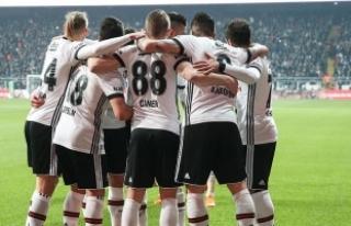Beşiktaş Kulübü Yönetim Kurulu Üyesi Işık:...