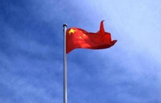 Çin'den ABD'ye 'ikili ilişkileri...