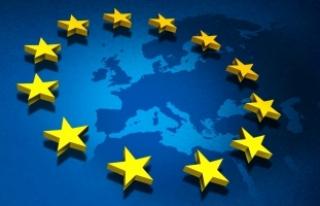 Dışişleri Bakanları Brüksel'de toplanıyor