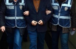 FETÖ sanığı eski doktora 6 yıl 3 ay hapis