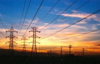Enerji ve madencilikte şubatta 99 şirket kuruldu