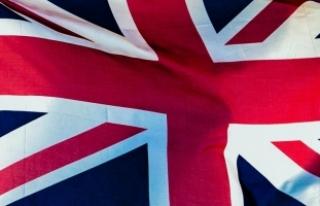 İngiltere ABD'nin vergi artışından muafiyet...