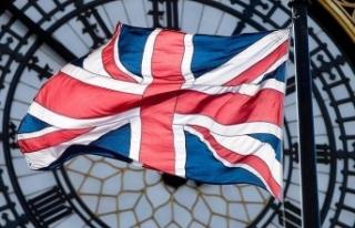 İngiltere Rusya'nın Yulia Skripal'i ziyaret...