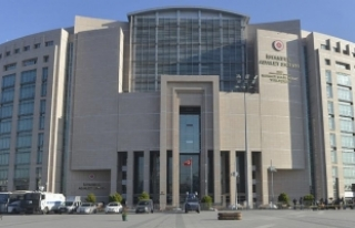 İstanbul merkezli 28 ilde FETÖ operasyonu: 68 gözaltı...