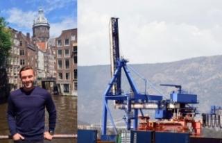 Limandaki ölümde, 9 kişiye dava