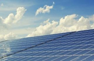 'Milli enerji kaynağı 300 bin kişiye istihdam...