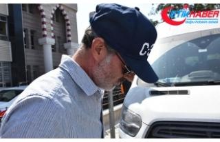 Murat Başoğlu davasında beraat kararı