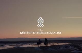 Türkiye turizm tanıtım platformları arasında...