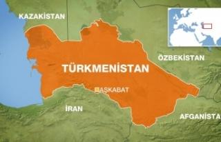 Türkmenistan yarın sandık başına gidecek