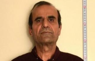 Yunanistan DHKP-C'li terörist Biber'i iade etmiyor
