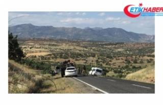 Adli Tıp: 5 kişinin öldüğü otomobilin sürücü...