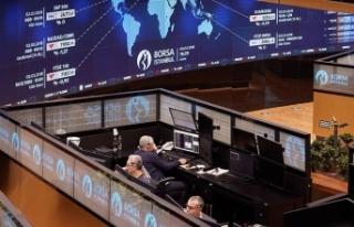 Borsa İstanbul Grubu'ndan döviz hamlesi