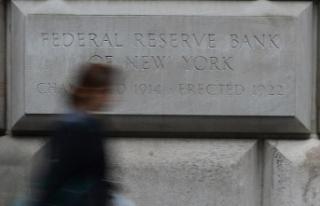 """Chicago Fed Başkanından """"ABD ekonomisinde aşırı..."""