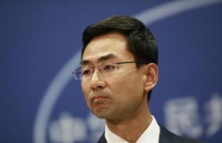 Çin'den ABD'ye yeni misilleme
