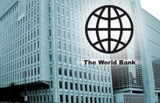 Dünya Bankası'ndan Türkiye için büyüme...