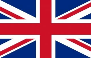"""İngiltere Başbakanlığı: """"Zirvenin planlandığı..."""