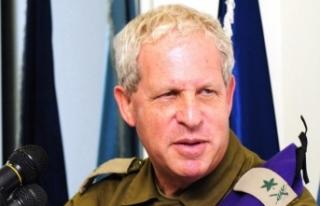 İsrailli eski generalden İsrail ordusuna eleştiri