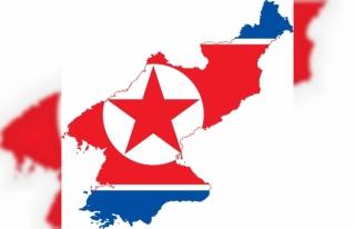 Kuzey Kore'den Netanyahu'ya tepki