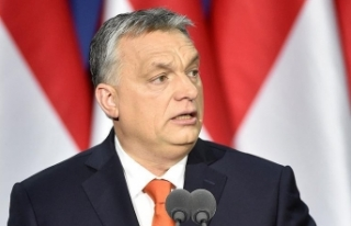 Macaristan'da sığınmacı karşıtı Orban'ın...