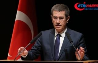 """""""Türk Hava Kuvvetleri caydırıcılığın teminatı"""""""