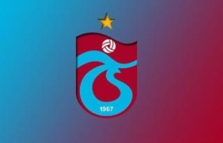 Okay Yokuşlu'nun Celta Vigo'ya transfer...