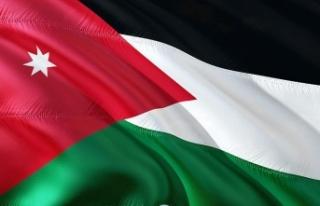 "Ürdün'den AB'ye ""İsrail'in Gazze..."