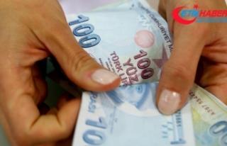 Türk-İş 4 kişilik ailenin açlık sınırını...