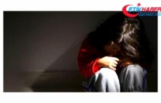 9 Öğrencisini Taciz Eden Öğretmen, Cezaevinde...