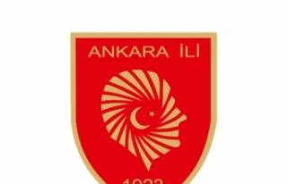 """Ankara Valiliği """"kötü muamele"""" iddiasını..."""