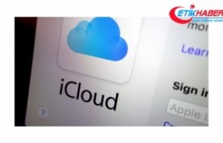 Apple'ın 50 GB iCloud alanı resmen bedava oldu!
