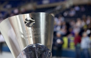 Avrupa Ligi'nde İtalya üstünlüğü