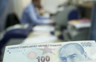'Bankacılık sektörü pozitif görünümünü...