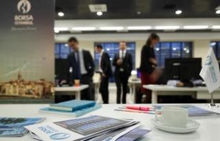 Borsada yatırımcı, pay vadeli işlemleri keşfetti