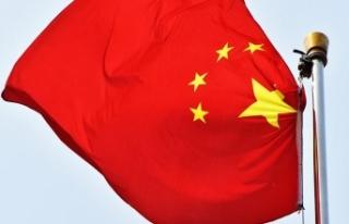 Çin'den ABD'ye ithal otomotiv soruşturması...