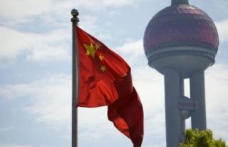 Çin'in binlerce Müslümanın 'beynini...