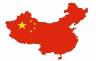 """Çin'den ABD'ye: """"Barış istiyorsanız, şimdi..."""