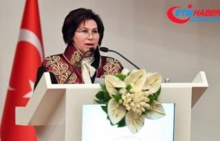 Danıştay Başkanı Güngör: Yargının bağımsız...
