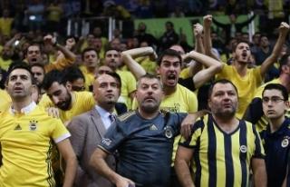 Fenerbahçe'den taraftarına bilet müjdesi