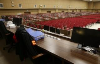 Danıştay saldırısıyla ilgili cezalar açıklandı