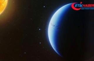 Güneş Sistemi'nde yıldızlar arası ilk yerleşik...