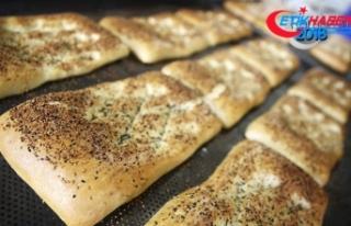 Halk Ekmek'in ramazan pidesinin fiyatı belli...
