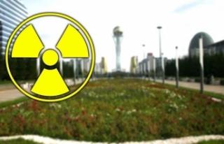 İran yüksek düzeyde uranyum zenginleştirmeye hazırlanıyor